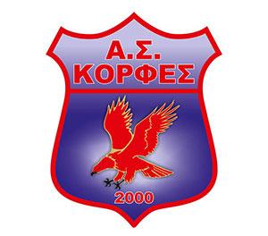 New-Logo-1-12-2016