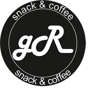 gR-snack-&-coffee